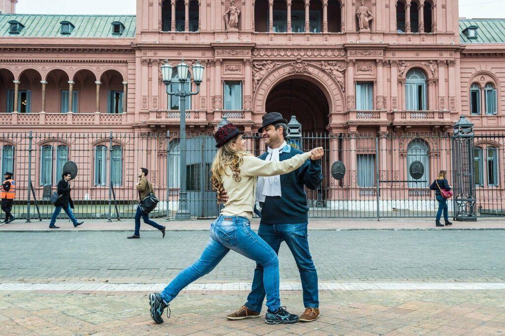 argentina, tango, argentina-3386084.jpg
